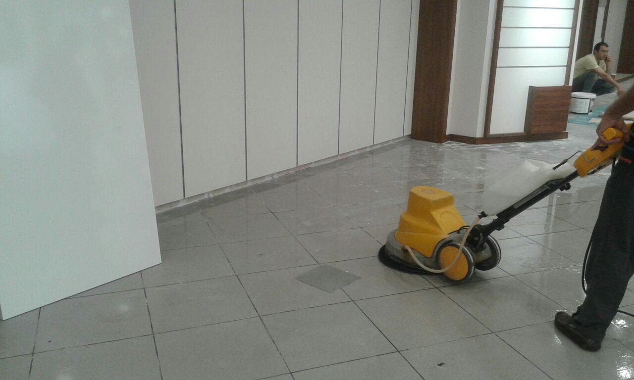 Basaksehir-Otel-temizligi