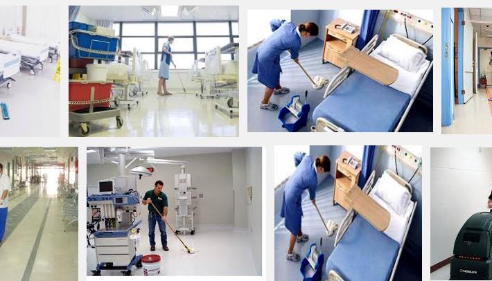 basaksehir-Hastane-Temizliği-01-1