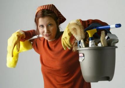 Başakşehir Ev Temizliği