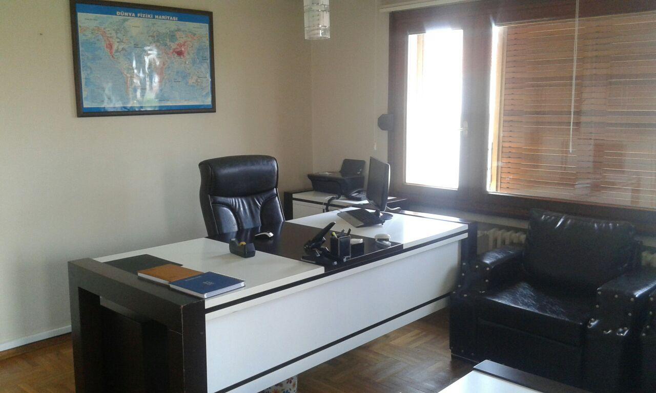 Basaksehir-ofis-temizligi